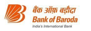 Bank of Baroda Balance Enquiry Number