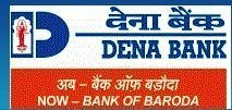 Dena Bank balance check Number