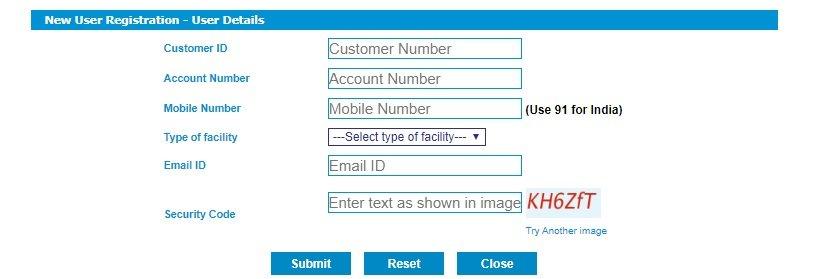 allahabad bank internet banking