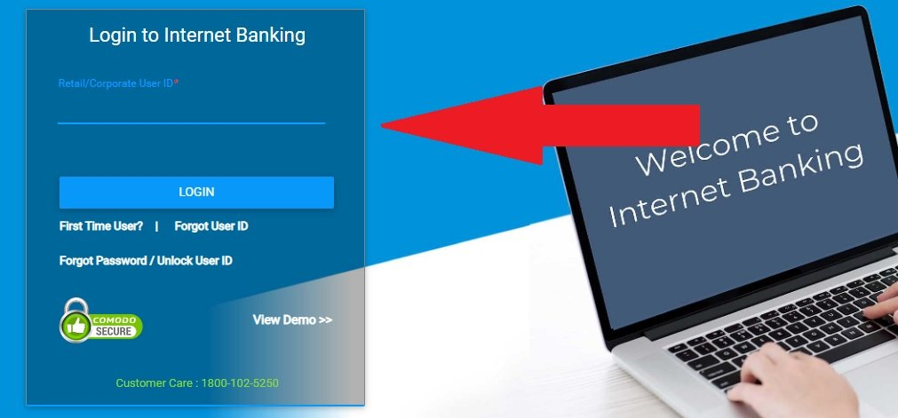 kaveri grameena bank net banking