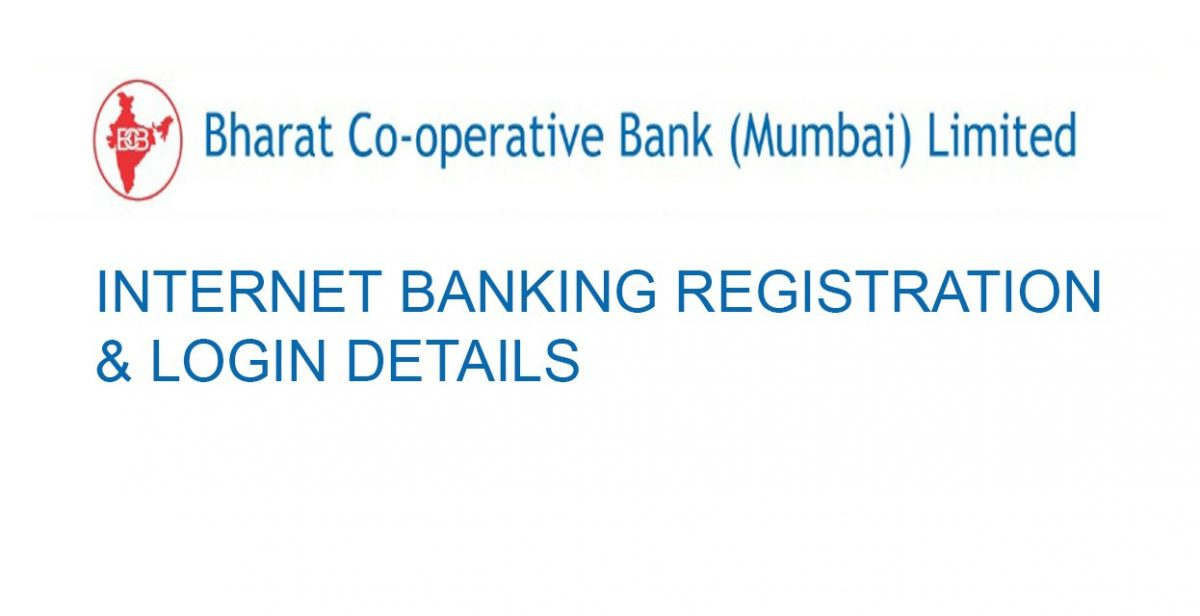 bharat bank net banking